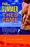 img - for The Summer They Came: A Novel book / textbook / text book