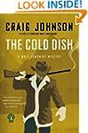 The Cold Dish: A Longmire Mystery (Wa...