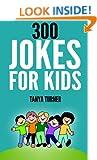 Big Momma Jokes For Kids