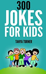 300 Jokes for Kids