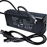 Laptop Ac Adapter Charger Power