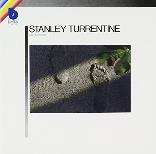 mr-natural-by-stanley-turrentine-2012-09-19