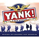 Yank! (Original Cast Recording)