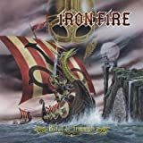 Blade of Triumph [Import, From UK] / Iron Fire (CD - 2007)