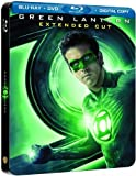 Green Lantern [Blu-ray] by Ryan Rey