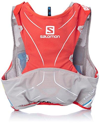 salomon-s-lab-advanced-skin-rucksack-5-set-xs-s-red-aluminium-white