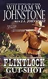 Flintlock: Gut-Shot