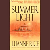 Summer Light | [Luanne Rice]