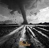 Juggernaut-Sadie