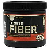 Optimum Nutrition Fitness Fiber -- 6.87 oz