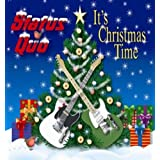 "It S Christmas Timevon ""Status Quo"""