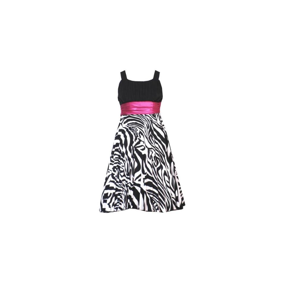 ed1033a95 Marmellata Classics Flower Girl Dress | Saddha