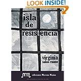 Isla De Resistencia 2 (Spanish Edition)