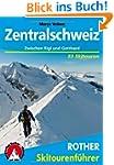 Zentralschweiz: Zwischen Rigi und Got...