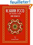 Russian Food and Regional Cuisine