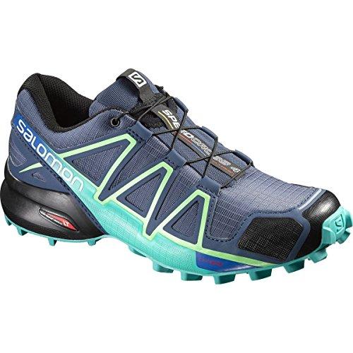 salomon-womens-speedcross-4-w-trail-runner-slate-blue-spa-blue-fresh-green-8-bm-us-us