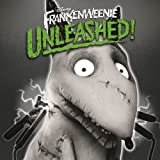 Frankenweenie Unleashed! (Amazon Exclusive Version)