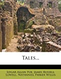 img - for Tales... book / textbook / text book
