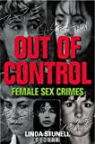 Out of Control (1845295099) by Stunell, Linda