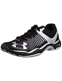 Under Armour Men's UA Micro G® Elevate Training Shoes