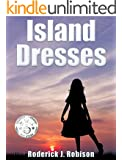 Island Dresses (girls books ages 9-12)