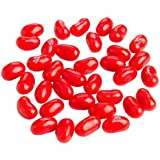 Red Apple Jelly Belly Jelly Beans, 2LBS