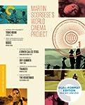 Martin Scorsese's World Cinema Projec...