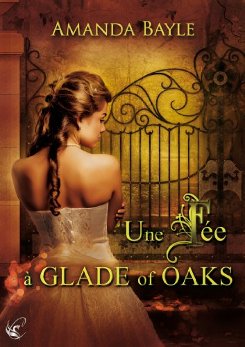 une-fee-a-glade-of-oaks