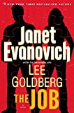 The Job: A Novel (Fox and OHare)