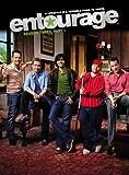echange, troc Entourage: Season Three Part 1 [Import USA Zone 1]