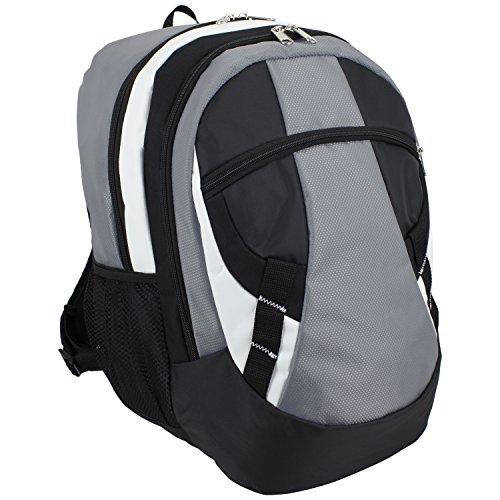 eastsport-sports-utility-backpack