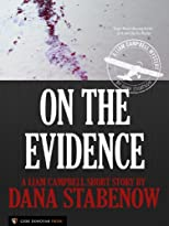 On the Evidence