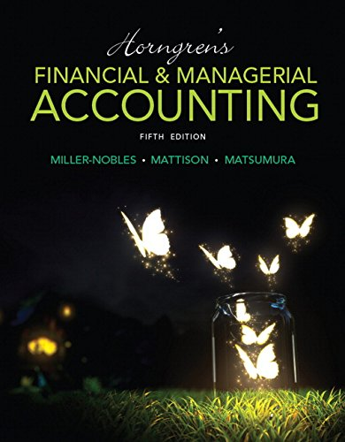 Bravo download free horngrens financial managerial accounting how to download horngrens financial managerial accounting 5th edition epub fandeluxe Choice Image