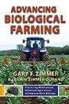 Advancing Biological Farming: Practic...