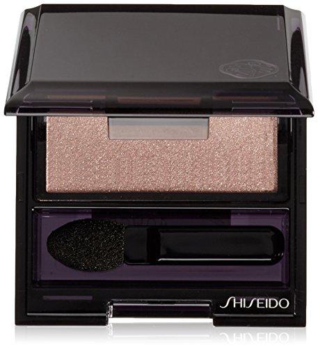 Shiseido 68057 Ombretto