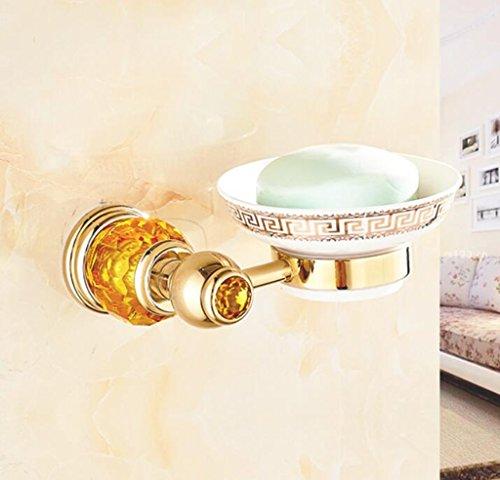 kit-de-accesorios-de-bano-de-oro-cobre-rack-jabon-cristal