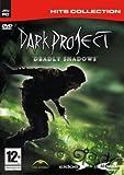 echange, troc Dark Project Deadly Shadows