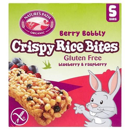 natures-path-gluten-free-berry-crispy-rice-bites-5-x-28g