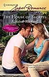 The House of Secrets (Everlasting Love)