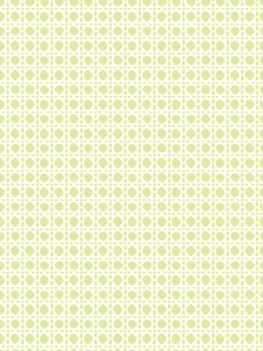 Checkerboard Wallpaper Pattern #9X0Jgueb