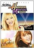 echange, troc Hannah Montana - Le Film