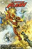 img - for La muerte de Flash book / textbook / text book