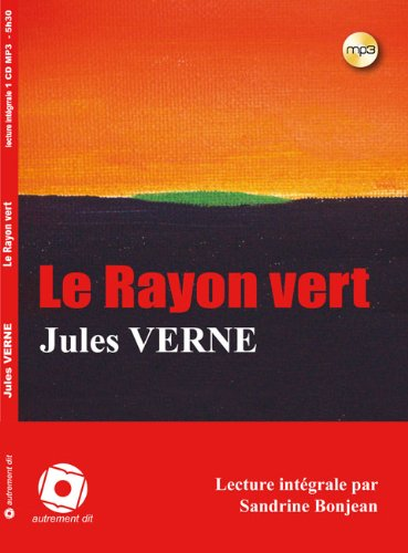 Le Rayon Vert – MP3