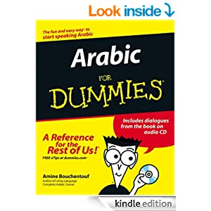 book understanding the global dimensions of