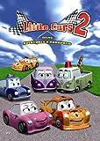 echange, troc Little cars 2: aventures a rodopolis