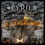 Paranoid Circus by LYRIEL (2011-04-04)