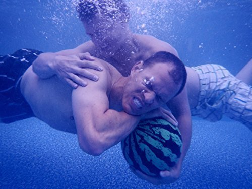 watermelon-ball-the-ultimate-swimming-pool-game-original-design
