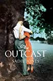 Sadie Jones The Outcast