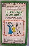O Ye Jigs & Juleps! (Macfadden Books, 60-131)