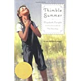 Thimble Summer ~ Elizabeth Enright